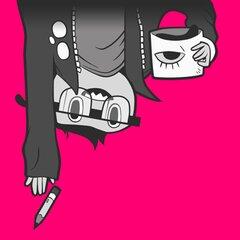 pseudonymjones's Profile Picture