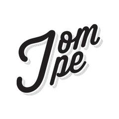 Tompe's Profile Picture