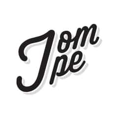 Tompe's Profile Picture