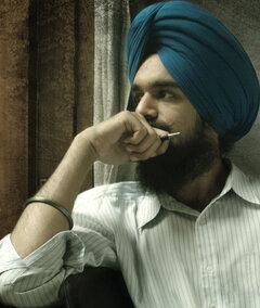 amritaulakh89's Profile Picture
