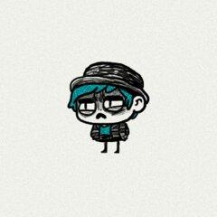 Hat_Boy's Profile Picture