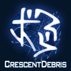 CrescentDebris's Profile Picture