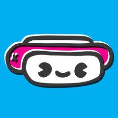 briancook's Profile Picture