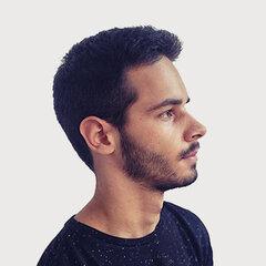 CORSAC's Profile Picture