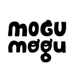 mogumogu's Profile Picture