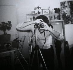 malo_tocquer's Profile Picture