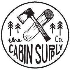 cabinsupplyco's Profile Picture