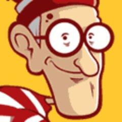 Naolito's Profile Picture