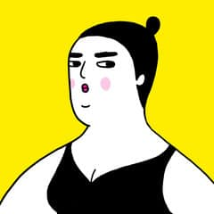 hinku's Profile Picture