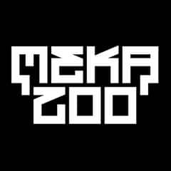 MEKAZOO's Profile Picture