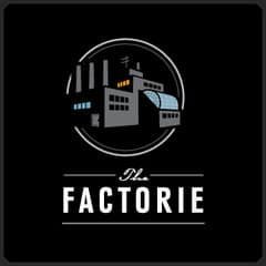 TheFactorie's Profile Picture