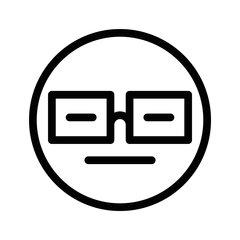 muchomatos's Profile Picture
