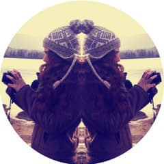 Manoou's Profile Picture