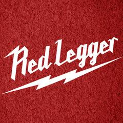 redlegger's Profile Picture