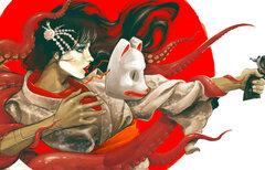 DracoImagem.com's Profile Picture