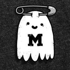 Morkki's Profile Picture