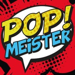 Popmeister's Profile Picture