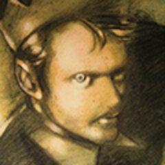 McMennamy's Profile Picture