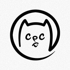 chuckpcomics's Profile Picture