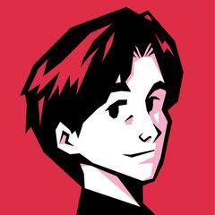 Melee_Ninja's Profile Picture