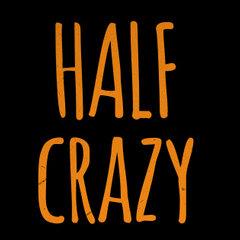 halfcrazyph's Profile Picture