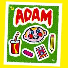 ArtistsForAdam's Profile Picture
