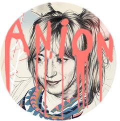 anion2's Profile Picture