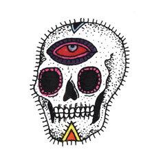 Deadbutcool's Profile Picture