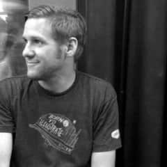 Mat Pringle's Profile Picture