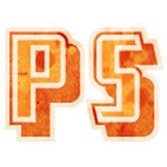Paul Sheaffer's Profile Picture