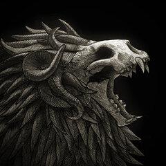 artofvelazquez's Profile Picture