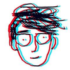 petiches's Profile Picture