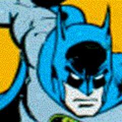 Mr-Wayne's Profile Picture