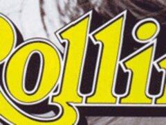 OlliRudi's Profile Picture
