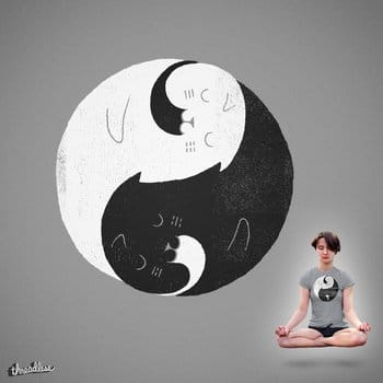 Taoism Is the Best