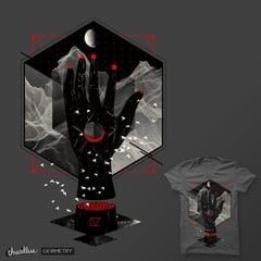Original Design Submission Image