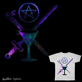 Astral Divination