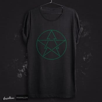 Pinetagram