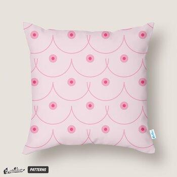 Pinky Nipple