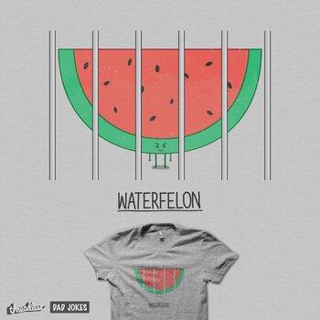Waterfelon