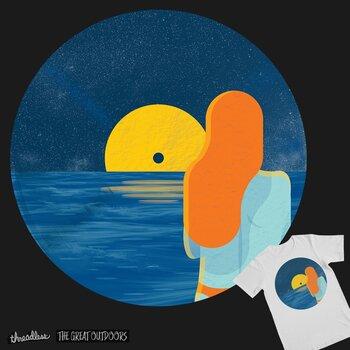 Night LP