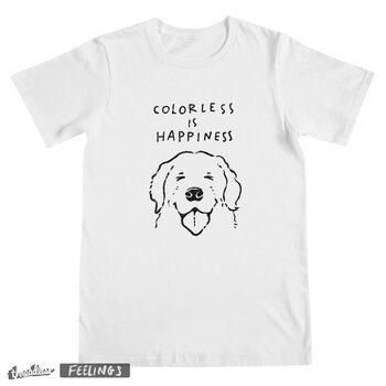 Dog feelings