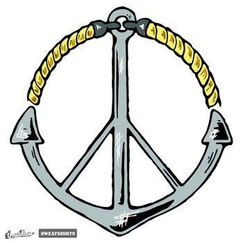 Peace Anchor