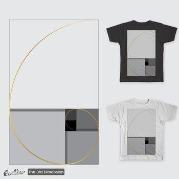 Fibonacci Steps