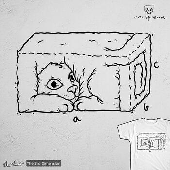3D CAT