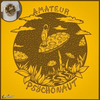 Amateur Psychonaut