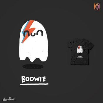 Boowie