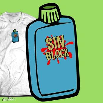 sinblock