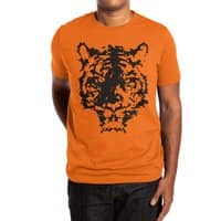 Big Cats - mens-extra-soft-tee - small view
