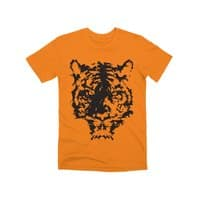 Big Cats - mens-premium-tee - small view